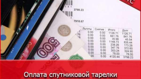 рассчитать кредит в сбербанке в москве