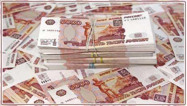 Кредит в мтс банке наличными