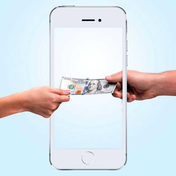 кредит мтс карта онлайн