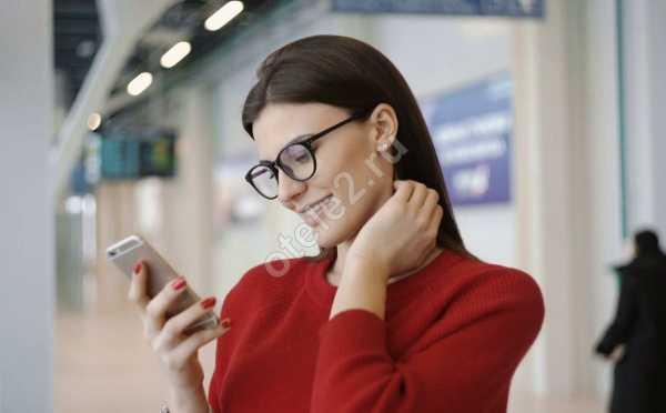 как узнать баланс чужого телефона мтс