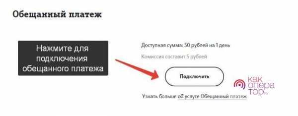 Пополнить счёт теле2 с банковской карты сбербанка без комиссии