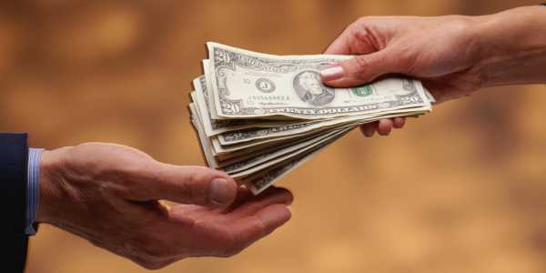Как на фениксе брать деньги в долг